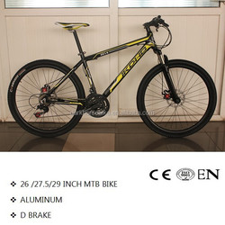 26inch mtb men bicycle, carbon handlebar mtb dh, mtb fatbike bike
