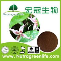 high purity epimedium extract powder