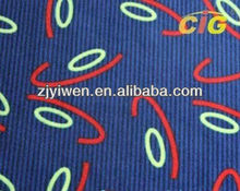 bonded fabric for car/bus seat