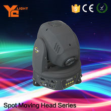Factory produce high quality big dipper light moving head for sale