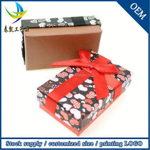 Wedding Souvenirs For Guests Description Of Jewelry Case And Box