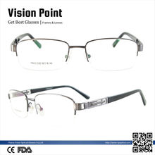 latest german optical frames manufacturers in china