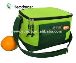 new coming golf cooler bag insulated bag cooler bag Xiamen factory cheap thermal lined cooler bag