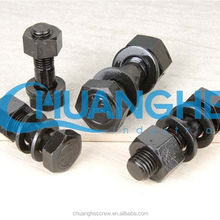 astm a490m/astm a325 type 3 tc bolts