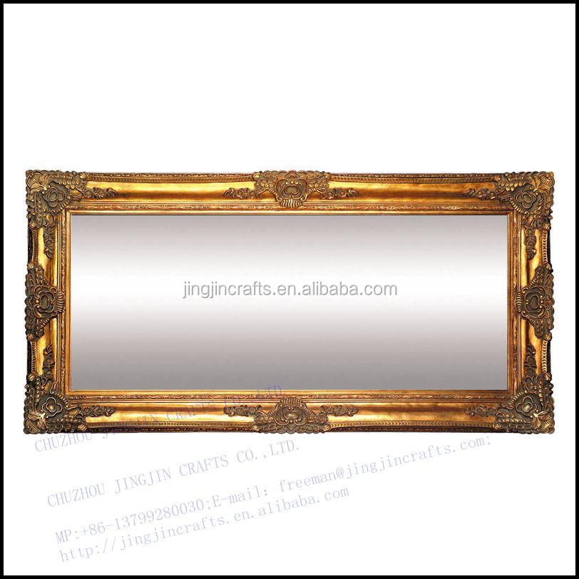 resin photo frame 3  -  - .jpg