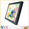 Lcd usb touchscreen monitor,12.1 Inch touch screen monitor with VGA