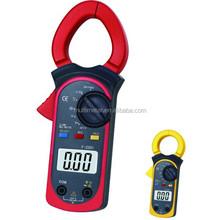 AC/DC Voltage 600V Auto Range Digital Clamp Multimeter F-2201 Clamp Meter