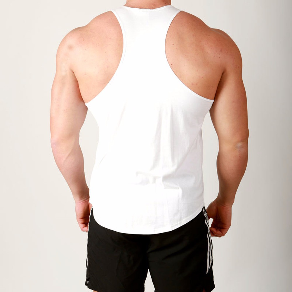 gym vest 8.jpg