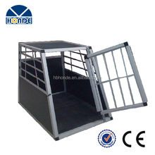 2015 Excellent material Customized Lowes Dog Kennels