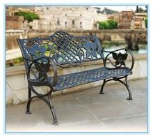 Jardin privé eau extérieure preuve moderne style pas cher ikea chaise de jardin