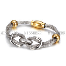 MissHerr wholesale business jewelry trading companies