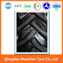 Hot sales agricultural tractor tires 15.5x38 for farm