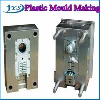 producing plastic ceramic glove moulding service,design manufacturing plastic inject ceramic glove moulding