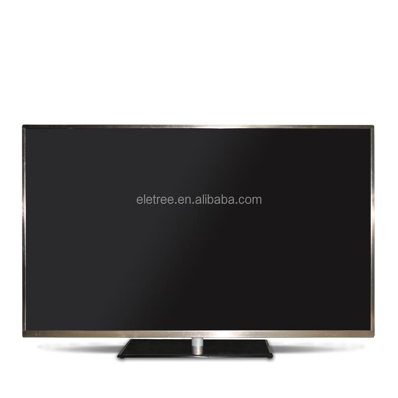 60 Inch Wide Flat Screen Hd Smart Tv Hotel Home