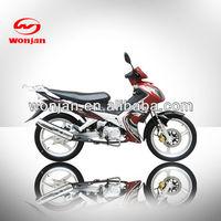 50cc cheap mini motorcycles sale(ZN50-A)