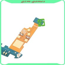 Original new quality for LG Google Nexus4 E960 charging port flex cable