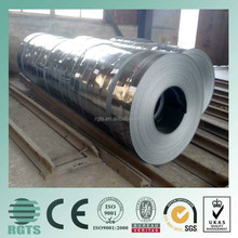 Stainless steel /building steel/testing strips bulk buy from china