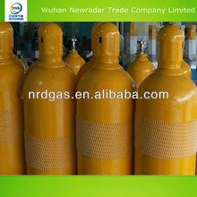 Sale 99.9% liquid sulfur dioxide