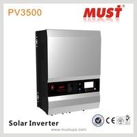 Big Power High Efficiency Inverter in China Shenzhen