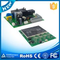 RBYT0000-0571A005 new arrival remote control vibrators for long distance