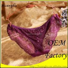 qmilch stile cinese donne mature lingerie sexy e mutandine