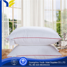 anti-static high quality 100% cotton wholesale blue-green superior bed set/linen/sheet/pillow/comforter
