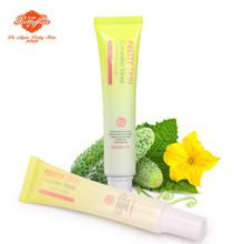 Cucumber Moist Brightening Eye Skin Cream