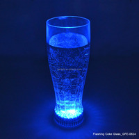 From GMTlight LED Flashing Cola Glass For Festival Party
