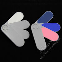 Pamper Promotional Products,Nail File
