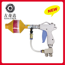 GCL-A Economical Portable High Pressure Car Washer Wash Engine Cleaning Gun