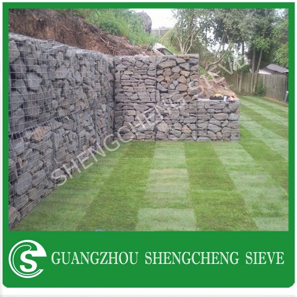 wall design buy gabion cages for sale gabion retaining wall design