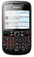 3g phones W18