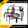 OSC-I Multi- function granite stone cutting and polishing machine wtih 3000mm cutting length