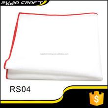 wholesale white handkerchiefs