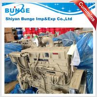 china stock Construction acme engine parts