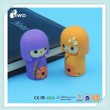 Best promotion gift usb, OEM Customize pvc usb with low cost pen usb drive