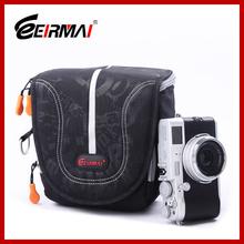 Mini camera bag Dslr cameras digital camera bag