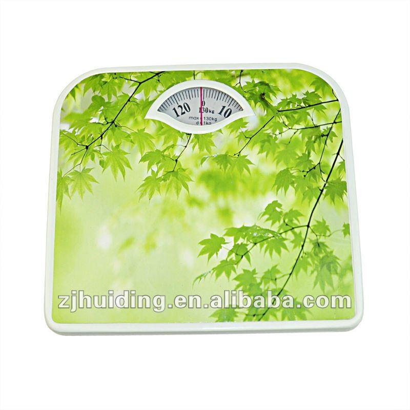 125กิโลกรัมกลสุขภาพชั่งน้ำหนัก