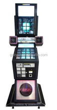Video game machine of music game machine magic 2 for sale