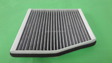 CHINA WENZHOU FACTORY SUPPLY ACTIVATED CARBON CUK2335/46722862/46770829/46723245/46770834 CAR CABIN FILTER