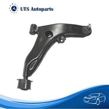 MB-907164 suspension arm mitsubishi control arm lancer made in china auto parts