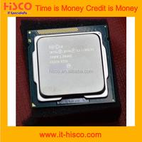 Intel Xeon E3-1265L V2