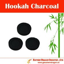 Used in coffee room Carbon Content 93% Nature hardwood charcoal