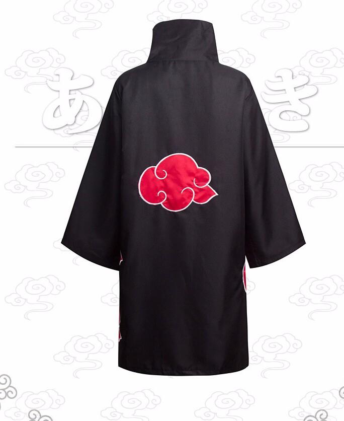 naruto cosplay costume cloak  (6).jpg