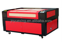 Hermetic And Detached CO2 table top laser cutting /engraving machine laser engraving machine for guns