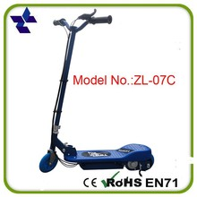 New Fashion hot beautiful scooter
