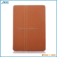 latest data of tablet case pc/leather case for iPad Mini 4
