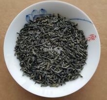 Chine trois Gorges yunwu 4011 meilleure qualité thé vert