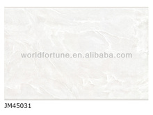 white ceramic bathroom wall tiles 45x30 in dubai
