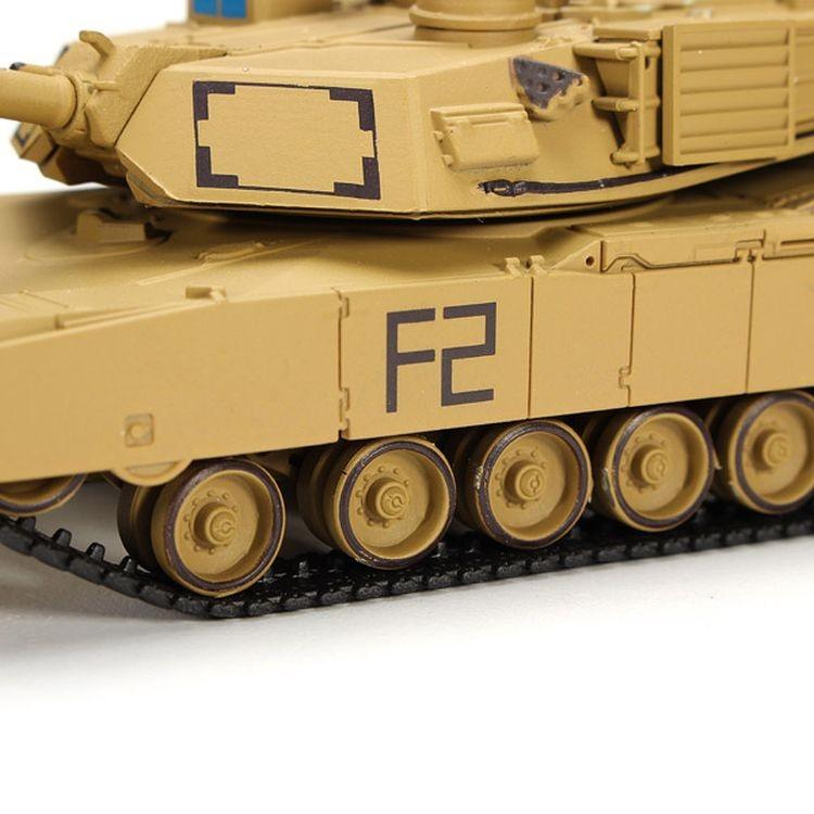 0348802-1-72 U.S. M1A2 ABRAMS TANK MODEL COLLECTIBLE-2_07.jpg